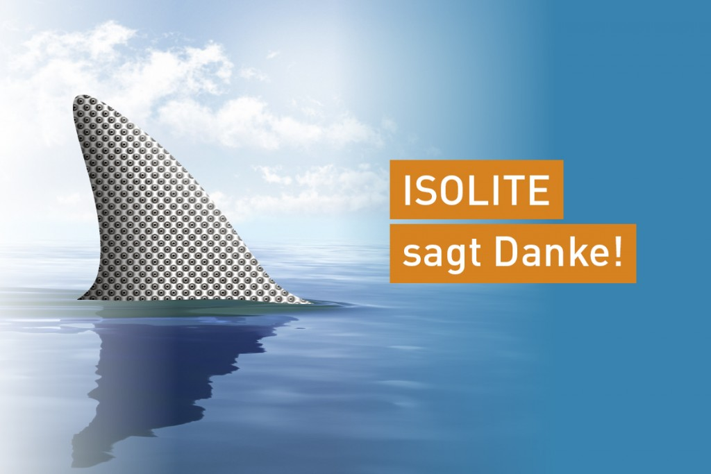 ISOLITE_Newsbeitrag_Danke_LY01_1