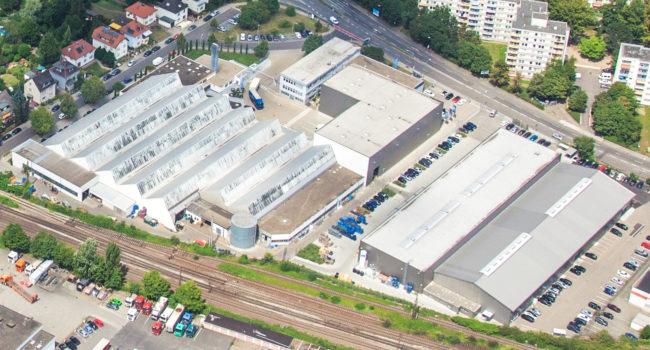 3_Haupt_und_Technologiestandort_LU_Zoom