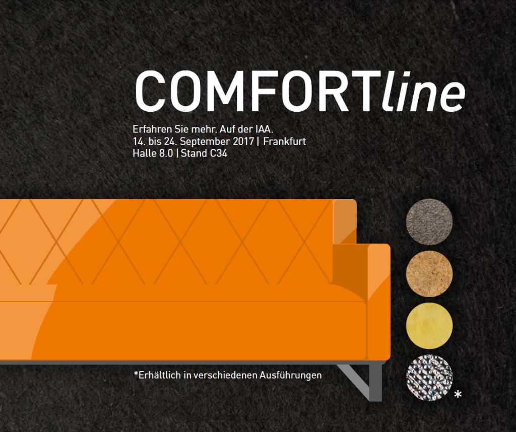 comfortline_iaa_de